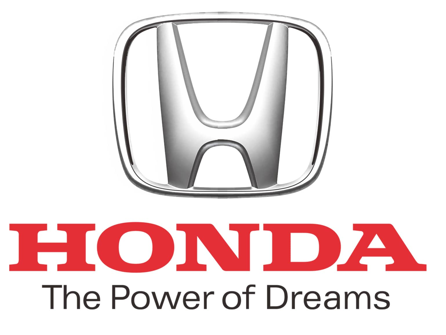 honda motors case study The data researched and also found in the case study has helped to identify the critical success factors of the company, areas in which the company must improve operations and finally helped to create our recommendations to honda motor co, ltd.