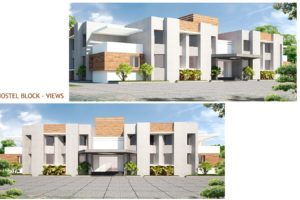 Institutional Project-ITI Rajasthan