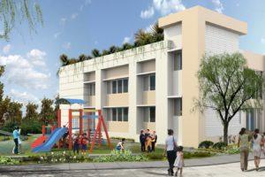 Residential Apartments-Prince Residenzia-Sriperumpudur-Chennai