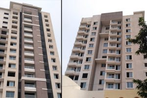 Residential-Apartments-Prince-Galada-Vepery-Chennai