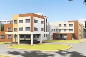 Polytechnic College-CPCL-Chennai