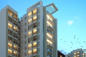 Proposed Residential Project-Guduvanchery-Chennai
