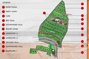 Masterplanning-Sangrun-Pune