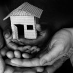 Affordable Housing Development in India-2017
